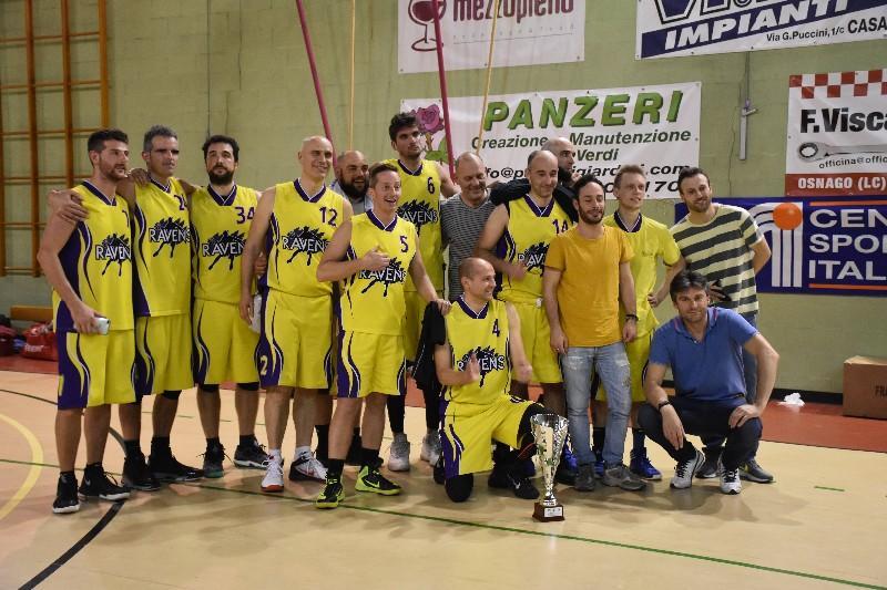 basket open (38)