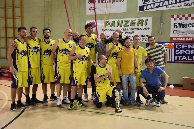 basket open (39)