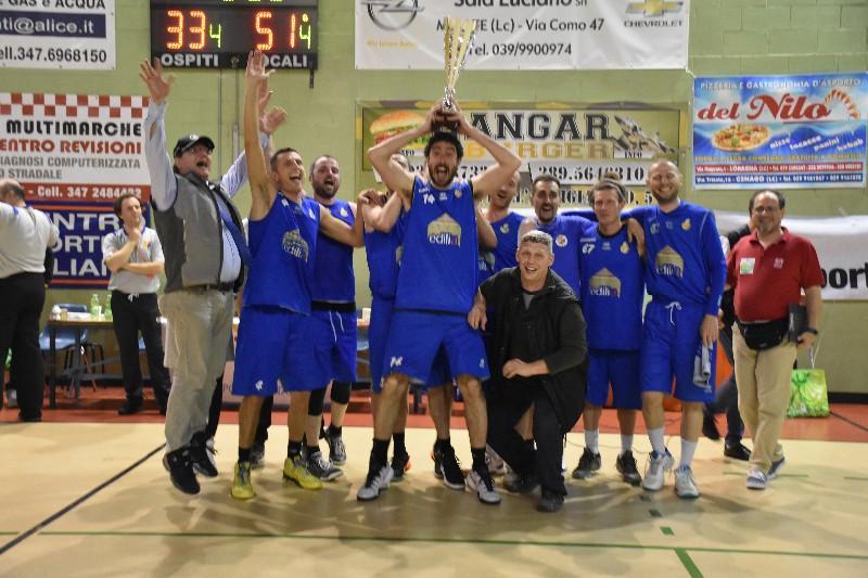 basket open (42)
