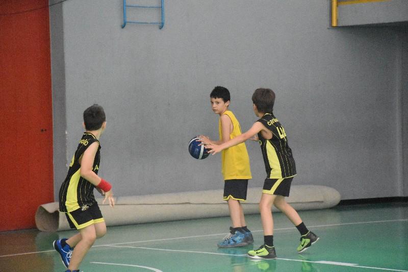 SPORT & GO (13)
