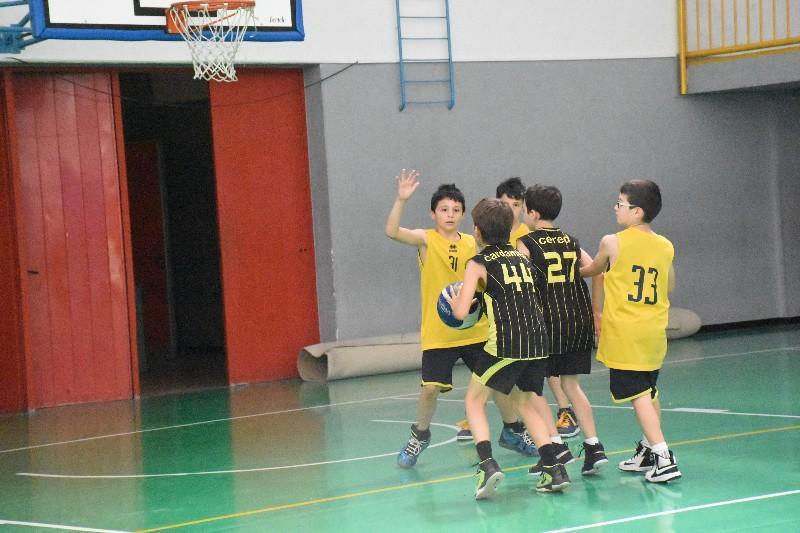 SPORT & GO (12)