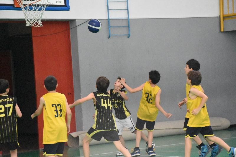 SPORT & GO (15)