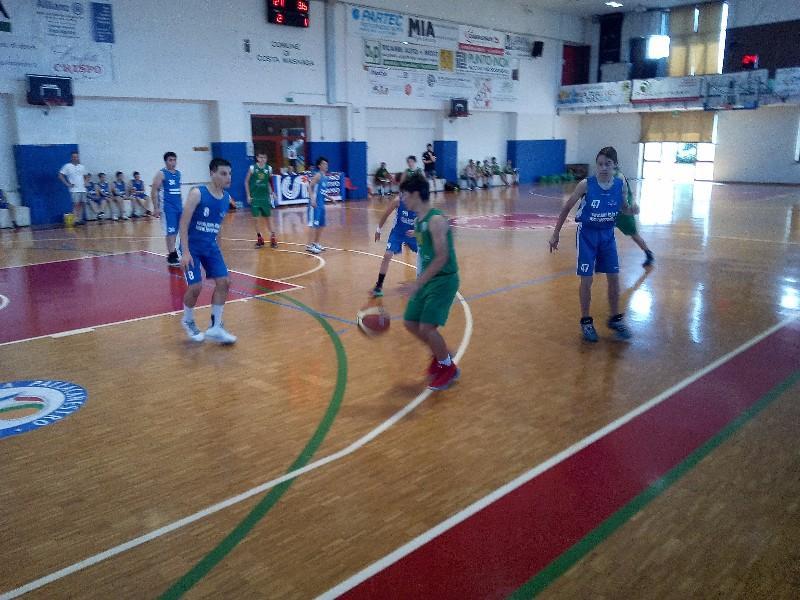basket (2)