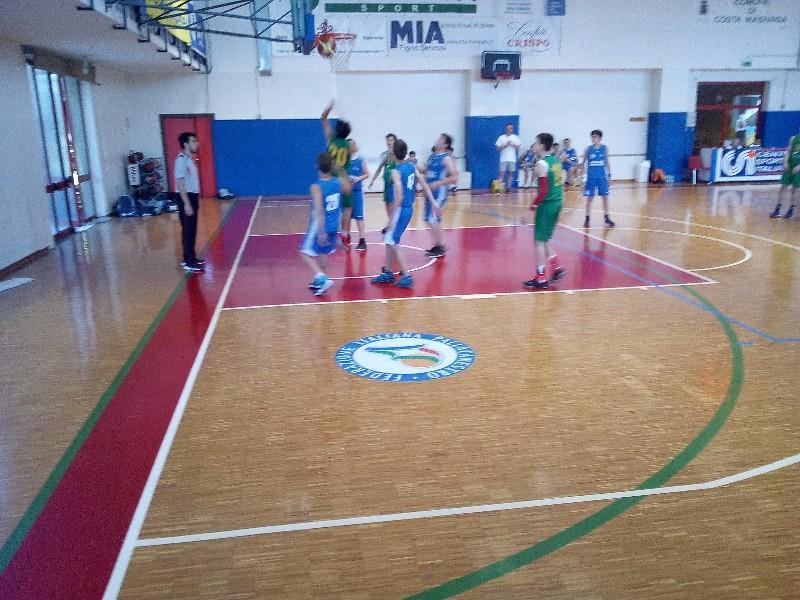 basket (6)