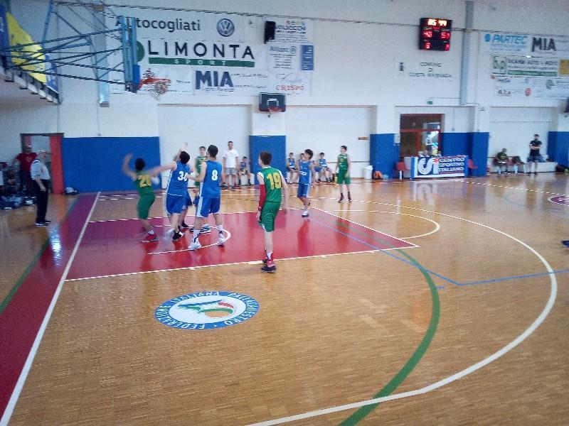 basket (8)