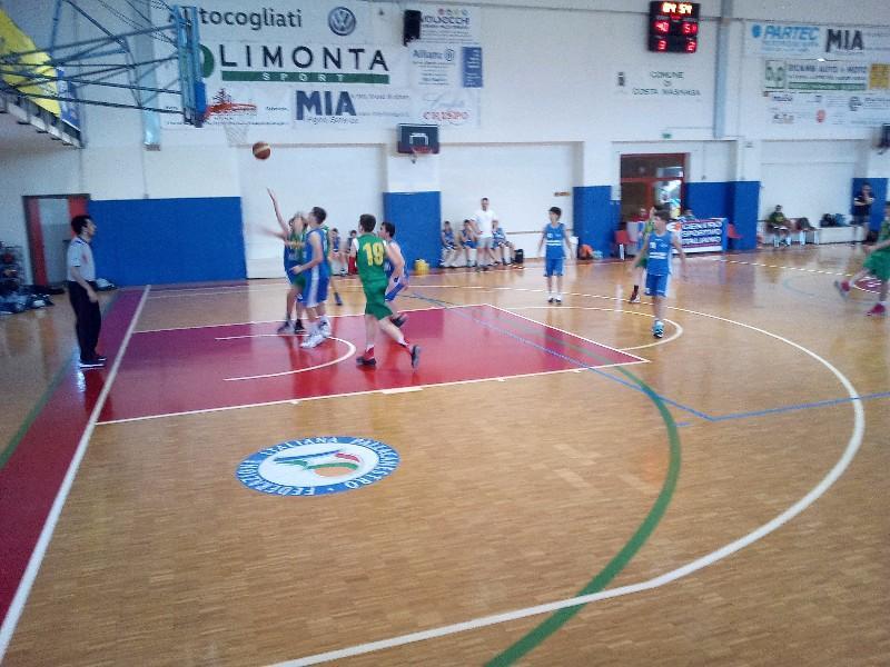 basket (10)