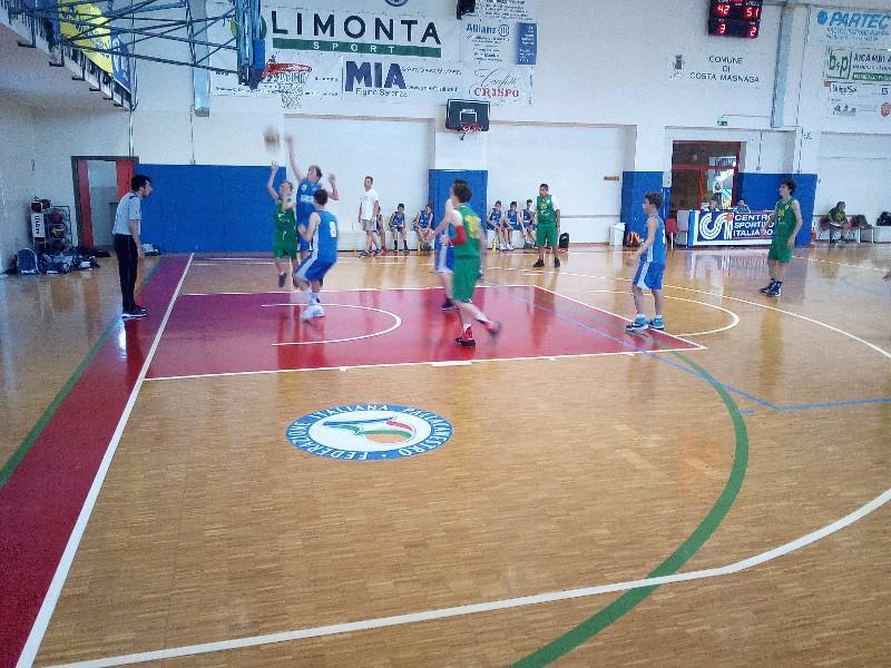 basket (12)