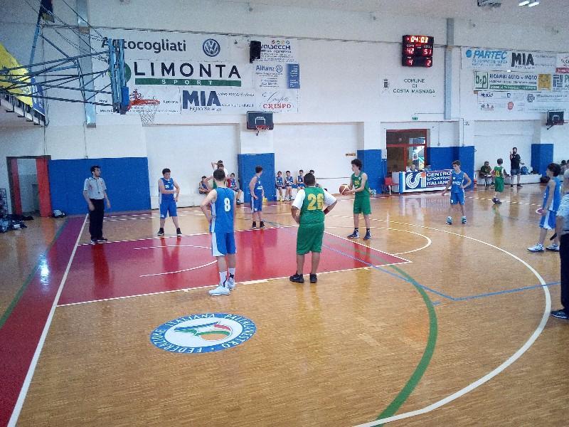 basket (14)