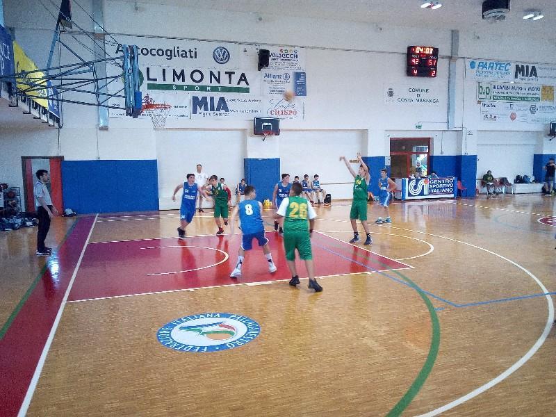 basket (15)