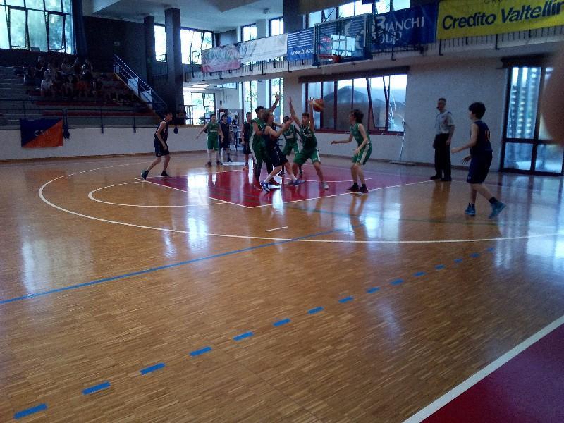 basket (21)