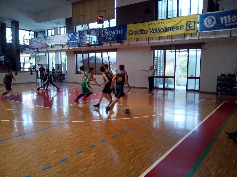 basket (22)