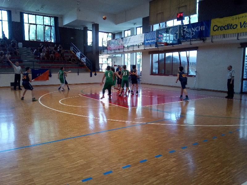 basket (23)