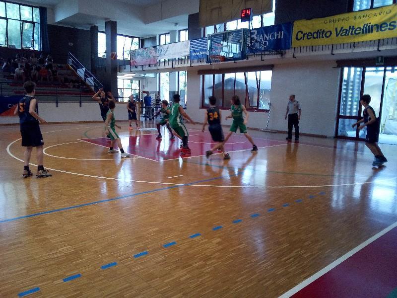 basket (25)