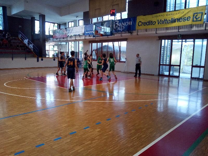 basket (26)