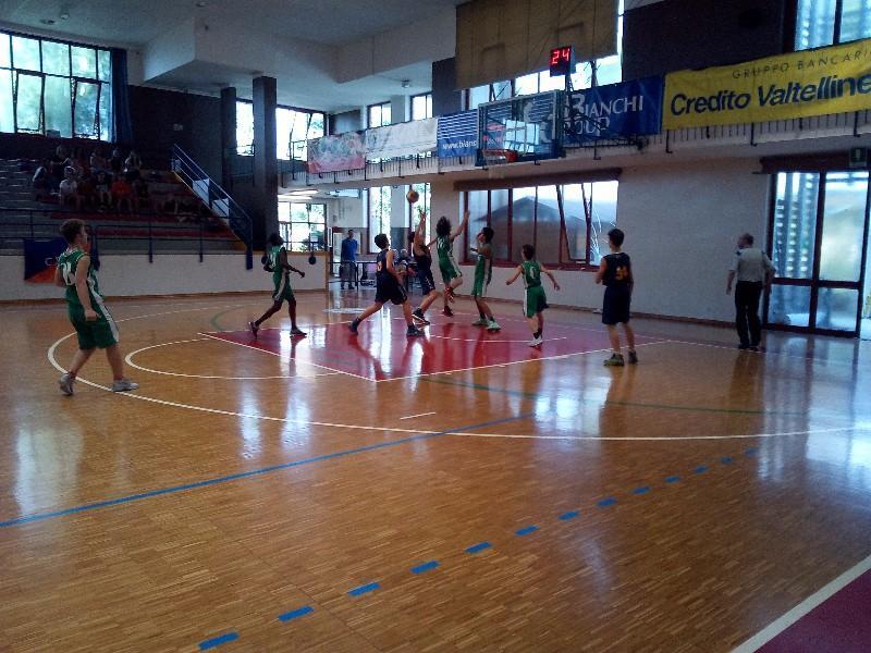 basket (30)