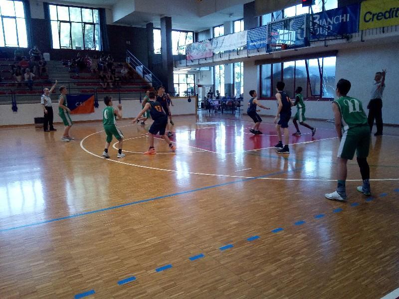 basket (32)