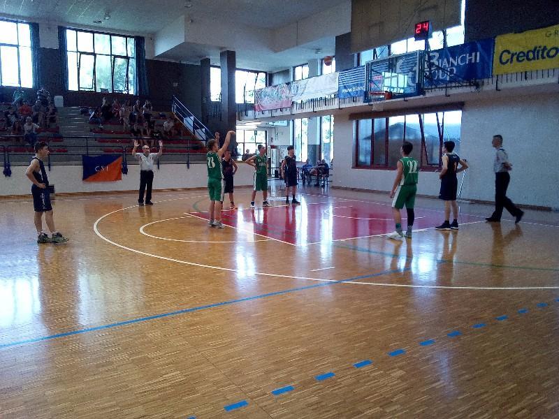 basket (34)