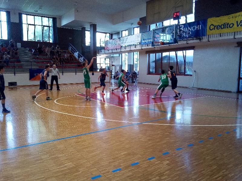 basket (35)