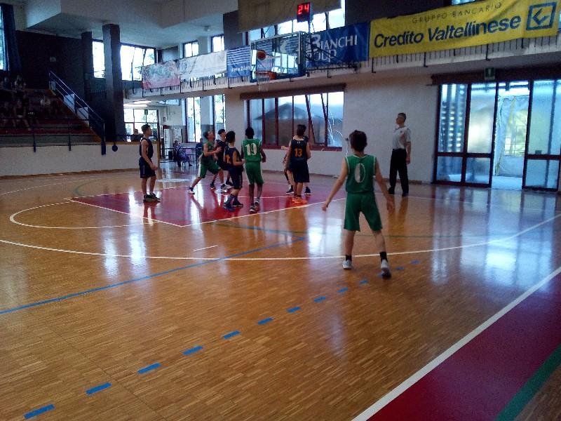 basket (36)