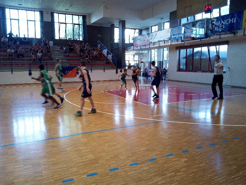 basket (38)