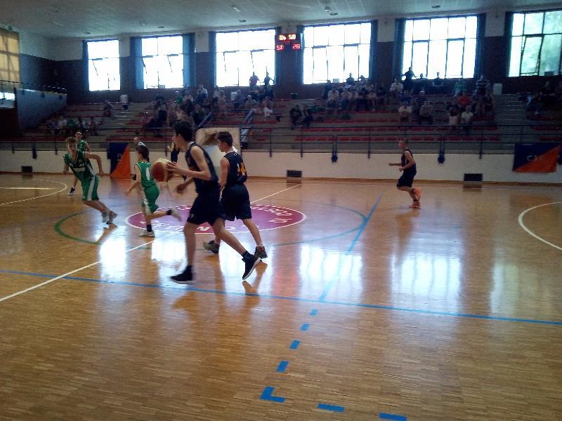 basket (39)