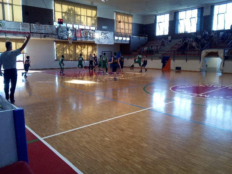 basket (40)