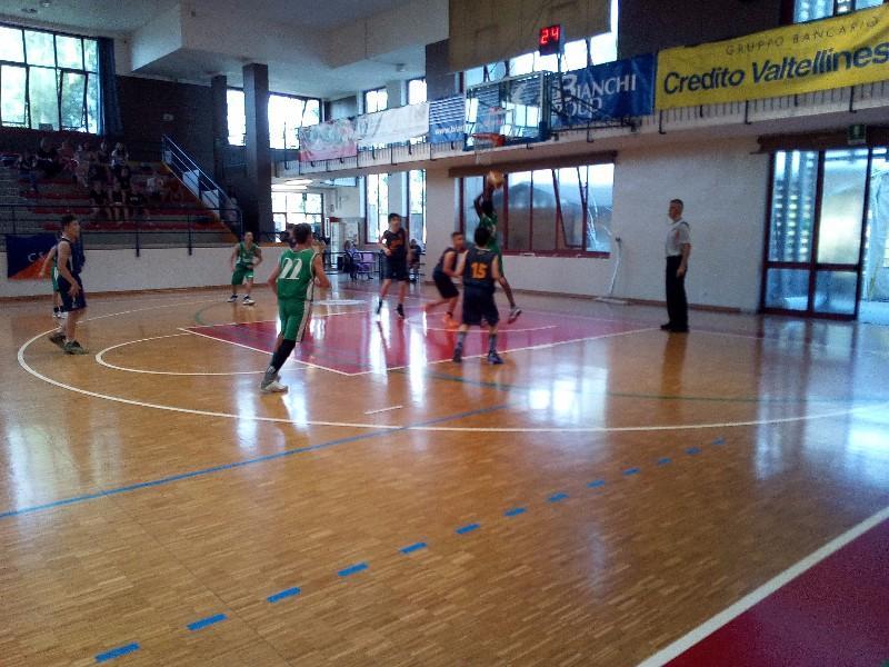 basket (41)