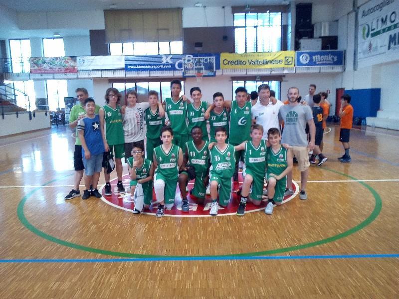 basket (43)