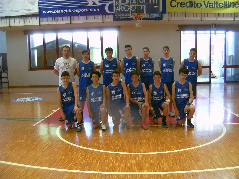 basket (45)
