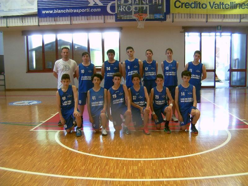 basket (46)