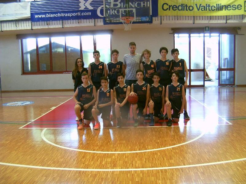basket (49)