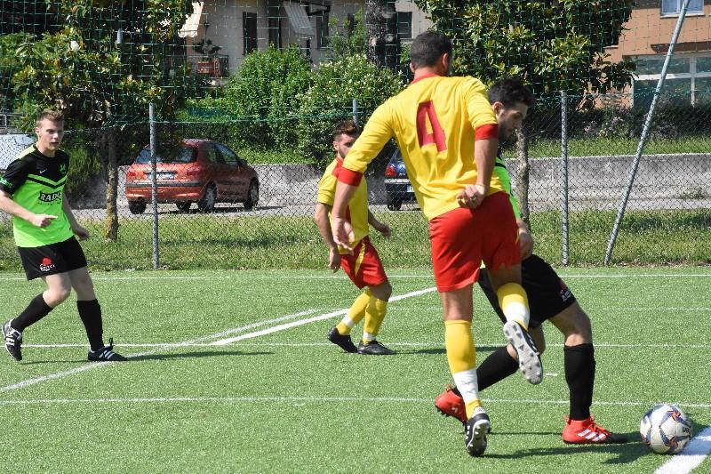 FINALI ZONA LAGHI (33)