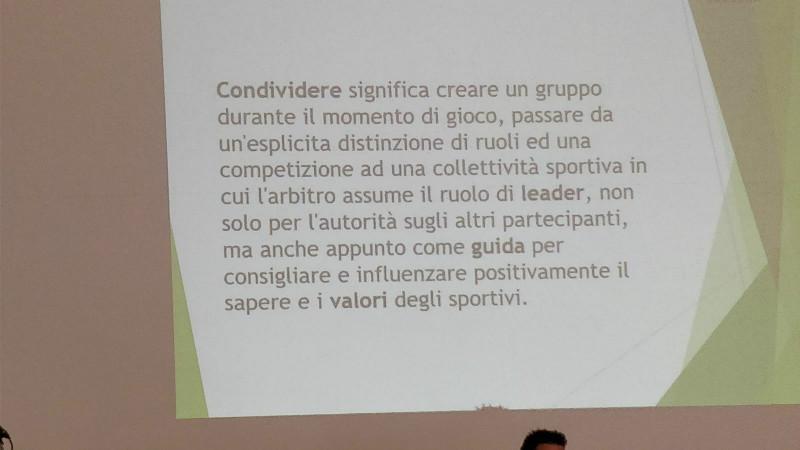 Montecatini (10)