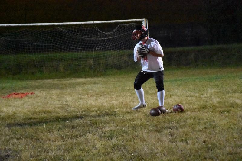 football americano (5) (Copia)