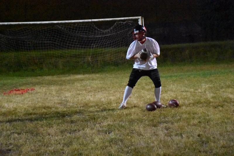 football americano (4) (Copia)