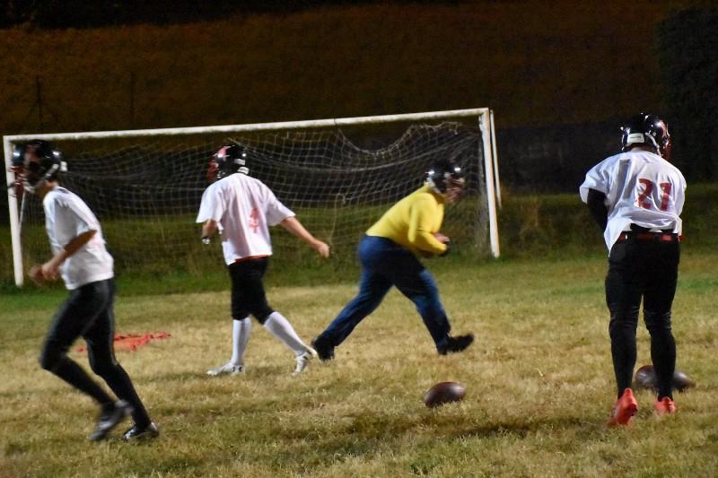 football americano (9) (Copia)