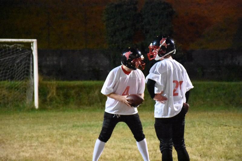 football americano (10) (Copia)