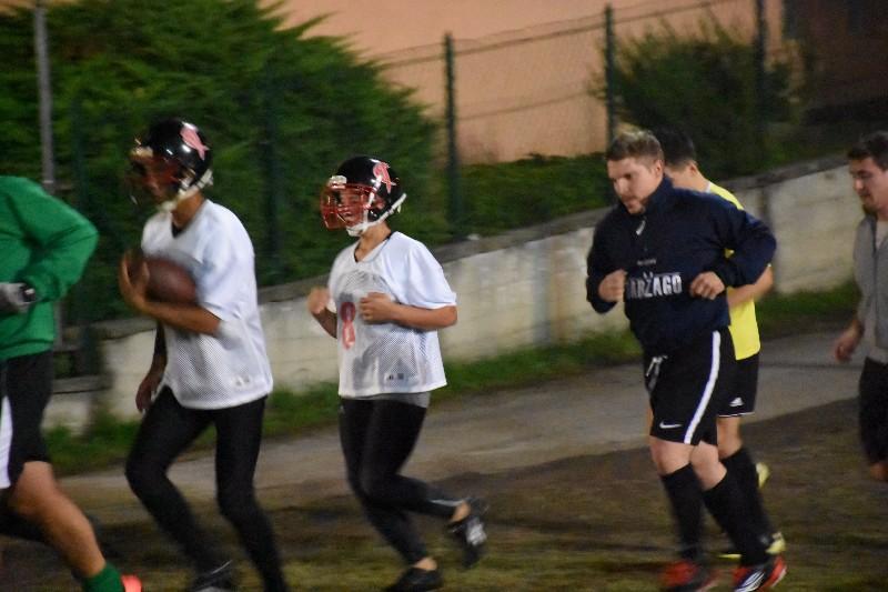 football americano (21) (Copia)