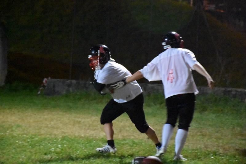 football americano (28) (Copia)