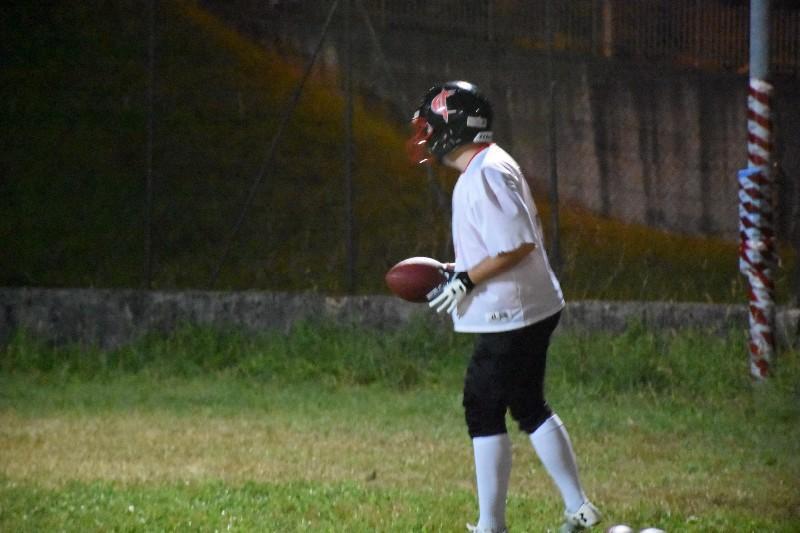football americano (29) (Copia)