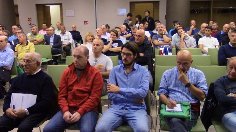 convention arbitri (3)