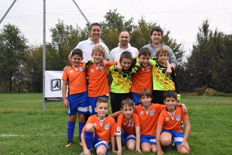 rogeno csi cup (6) (Copia)