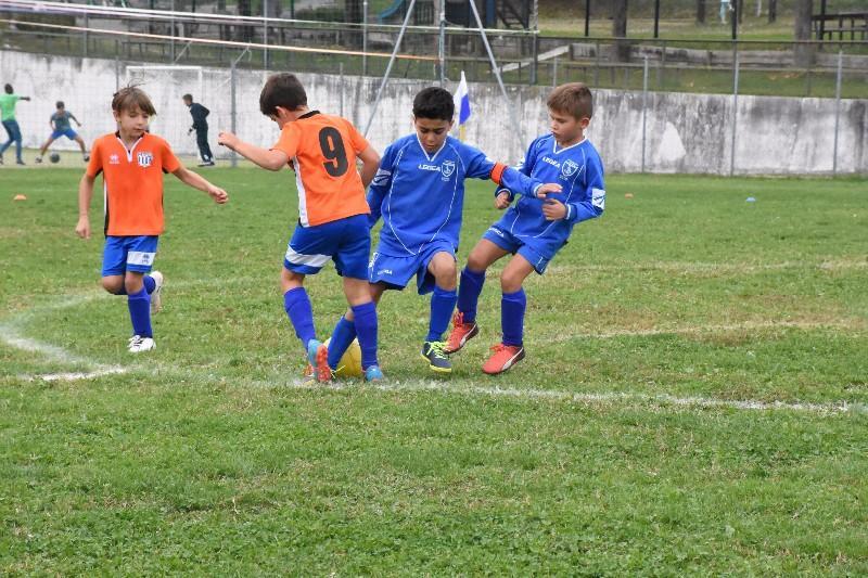 rogeno csi cup (62) (Copia)