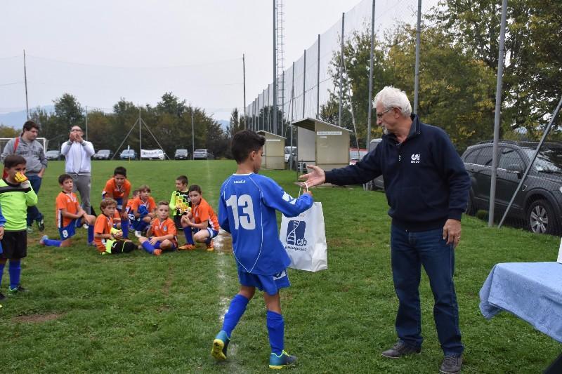 rogeno csi cup (68) (Copia)