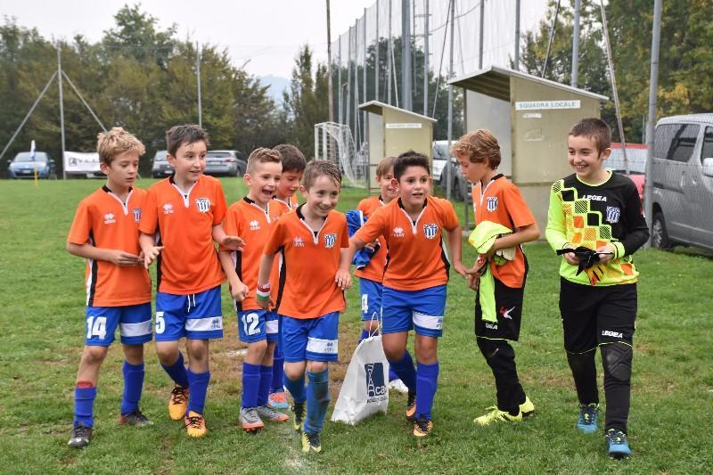rogeno csi cup (73) (Copia)