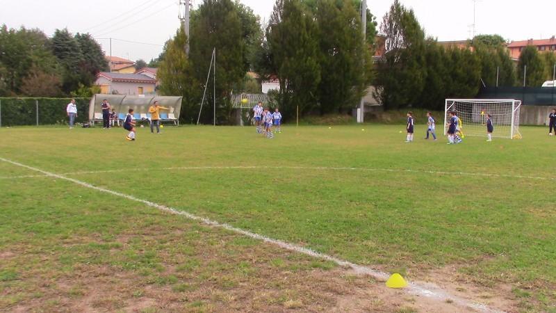 cortenuova csi cup u12 (51)