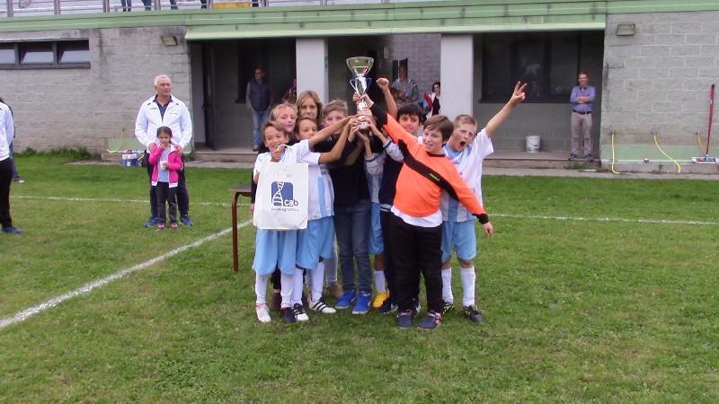 cortenuova csi cup u12 (70)