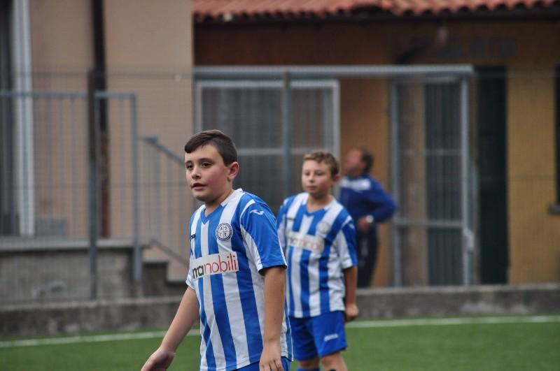 cesana csi cup under 10 (16)