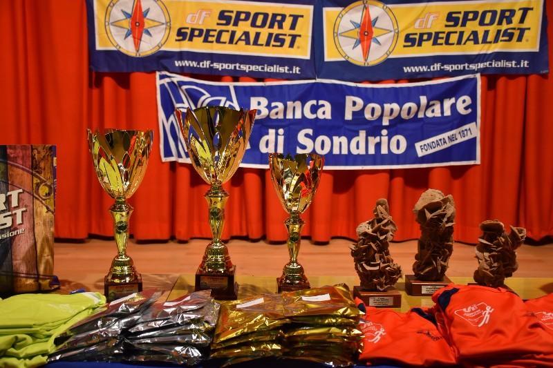premiazioni atletica (1) (Copia)