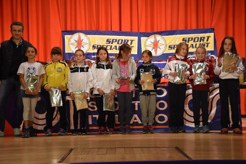 premiazioni atletica (9) (Copia)